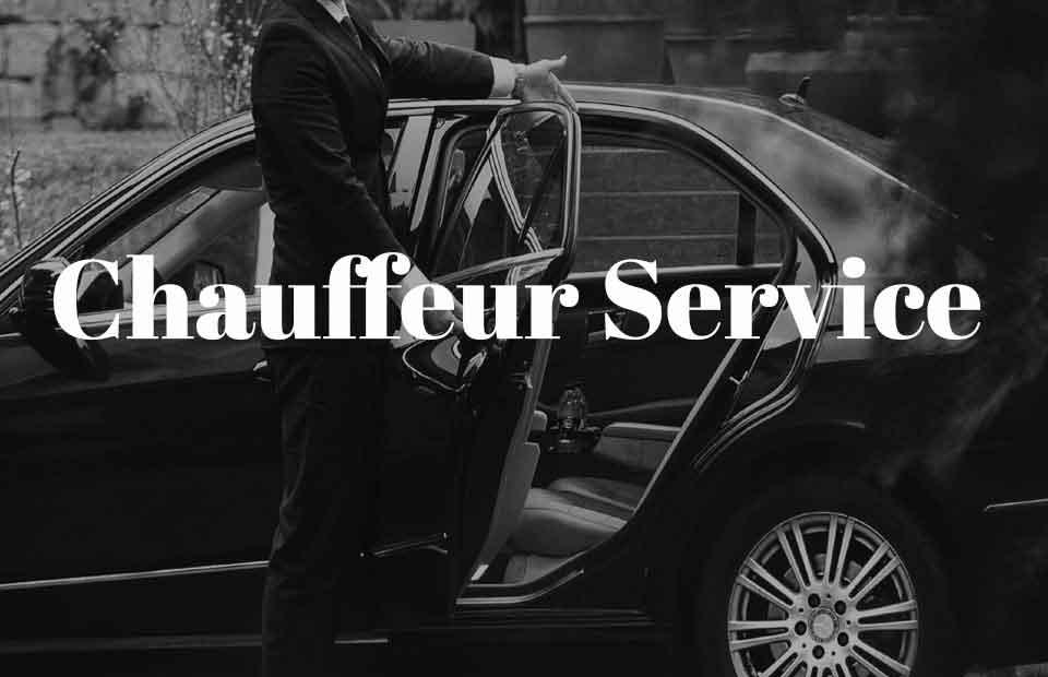 luxury-lifestyle-concierge-london