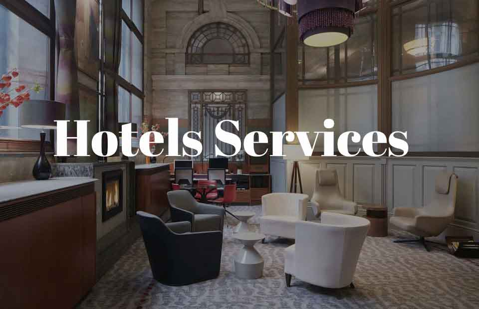 hotels-luxury-booking