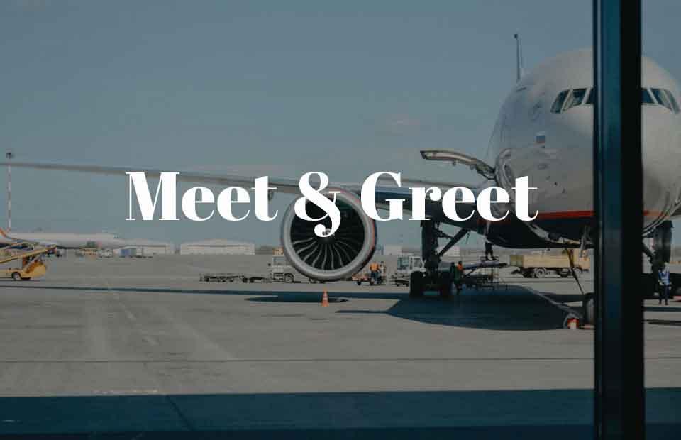 meet-greet-heathrow-service