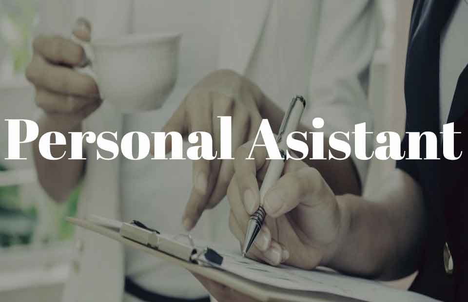 personal-asistant-london