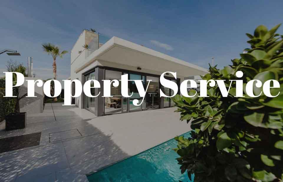short-rent-london-property